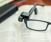Exciting new technology brings hope to those with reading disabilities