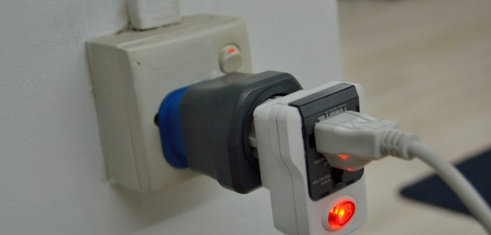 How to keep your workplace safe from electrical hazards