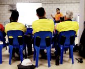 Health and safety sentencing emphasises the importance of training