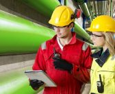 Win worker buy-in for facility safety checklists
