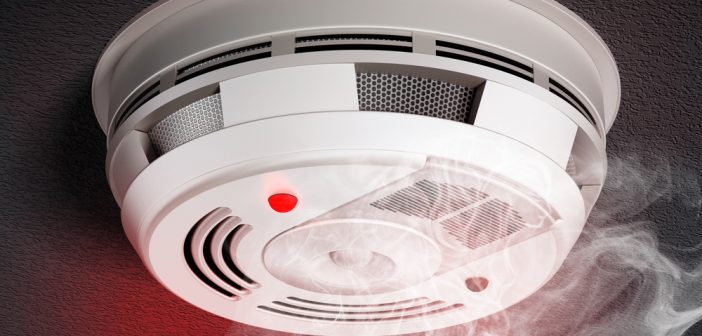 Consumer NZ calls for removal of ionisation smoke alarms