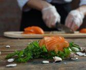 Making food production safer