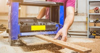 Timber company fined after two workers sustain serious injuries