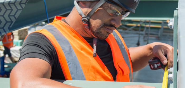 Upskill your team with a NZQA qualification from Site Safe