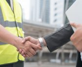 New WorkSafe guidance for contracting arrangements
