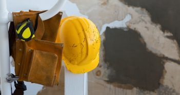 Subcontractors need to be protected when companies fail