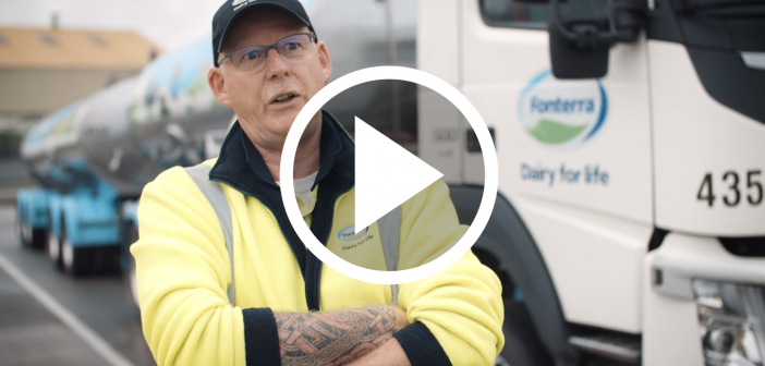 How Fonterra stopped workplace fatigue