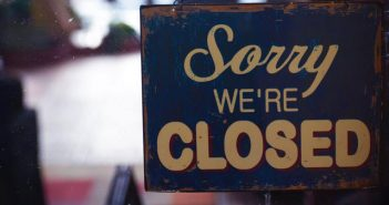 What businesses need to know before Christmas shutdown