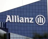 Historic bullying by employee costs Allianz more than A$1.3 million