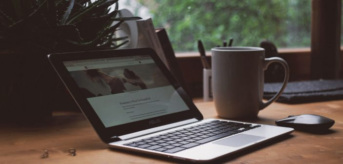 How to protect mental well-being working from home