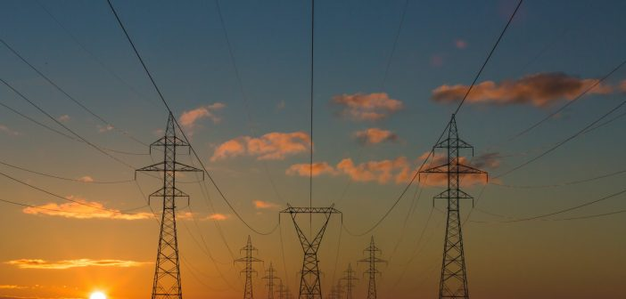 $100K fine for powerline accident