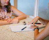 How to fill an unfillable job