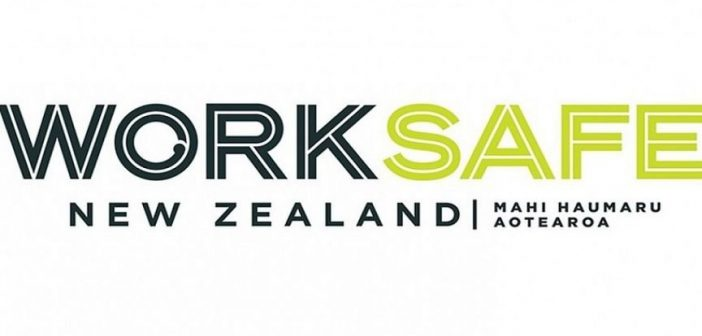WorkSafe appoints National Manager Critical Response