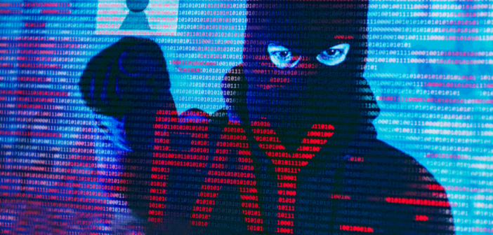 Double extortion ransomware a new threat to businesses