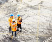 Workplace Health and Safety: 2020 in review