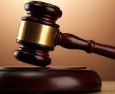 Crushed leg incident costs company $370k