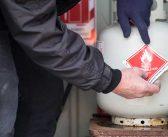 New classification system for hazardous substances