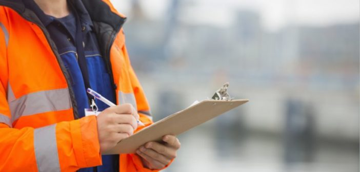 Man racks up fines for obstructing WorkSafe inspections