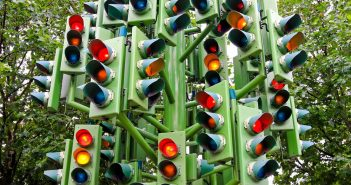 Making sense of the Covid traffic light system